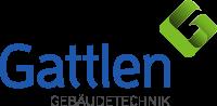 Gattlen Ewald AG – Logo