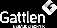 Gattlen Ewald AG – Logo Footer