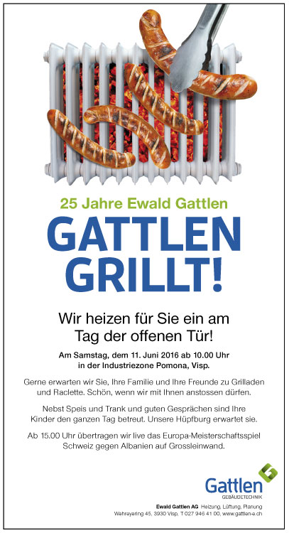 gattlen_grillt_INTRO